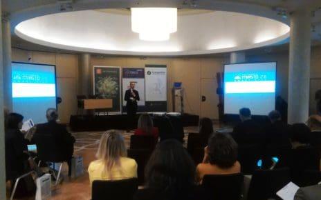 II edycja konferencji Miasto 2.0 – Smart City