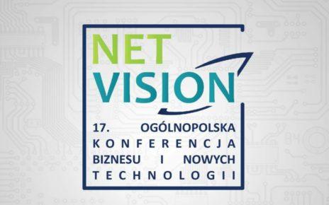 Net Vision 2017