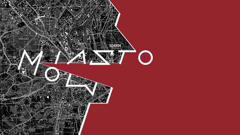 """Czy miasta mogą być smart? I Cykl: """"Miasto Mówi"""""""