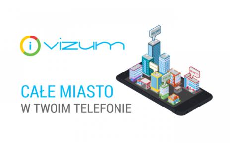 Gdynia, aplikacja mobilna dla mieszkańców i turystów