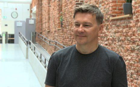 Google powiększa kampus w Warszawie i zmienia sposób wspierania polskich start-upów technologicznych