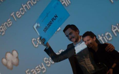 Smogathon: konkurs na najlepsze rozwiązania antysmogowe