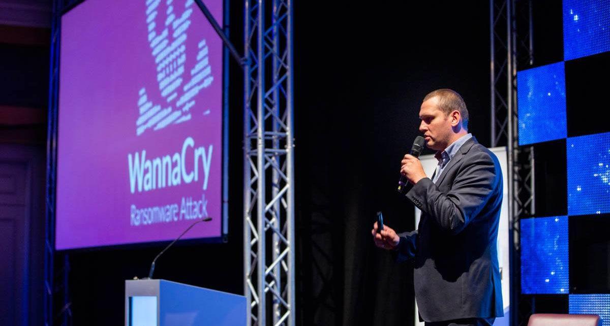 Comtegra-smart-city-forum-2018