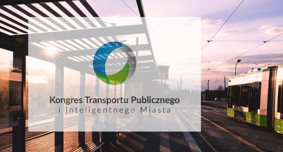 Kongres Transportu Publicznego i Inteligentnego Miasta