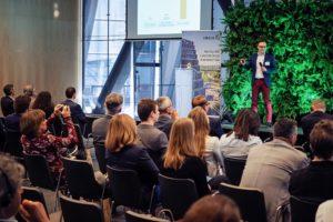 """Konferencja """"Miasta przyszłości"""" – poznaj najnowsze trendy i rozwiązania, fot.: www.fotoimpress.pl"""
