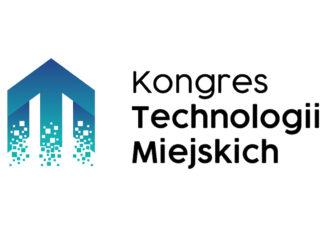 Kongres Technologii Miejskich