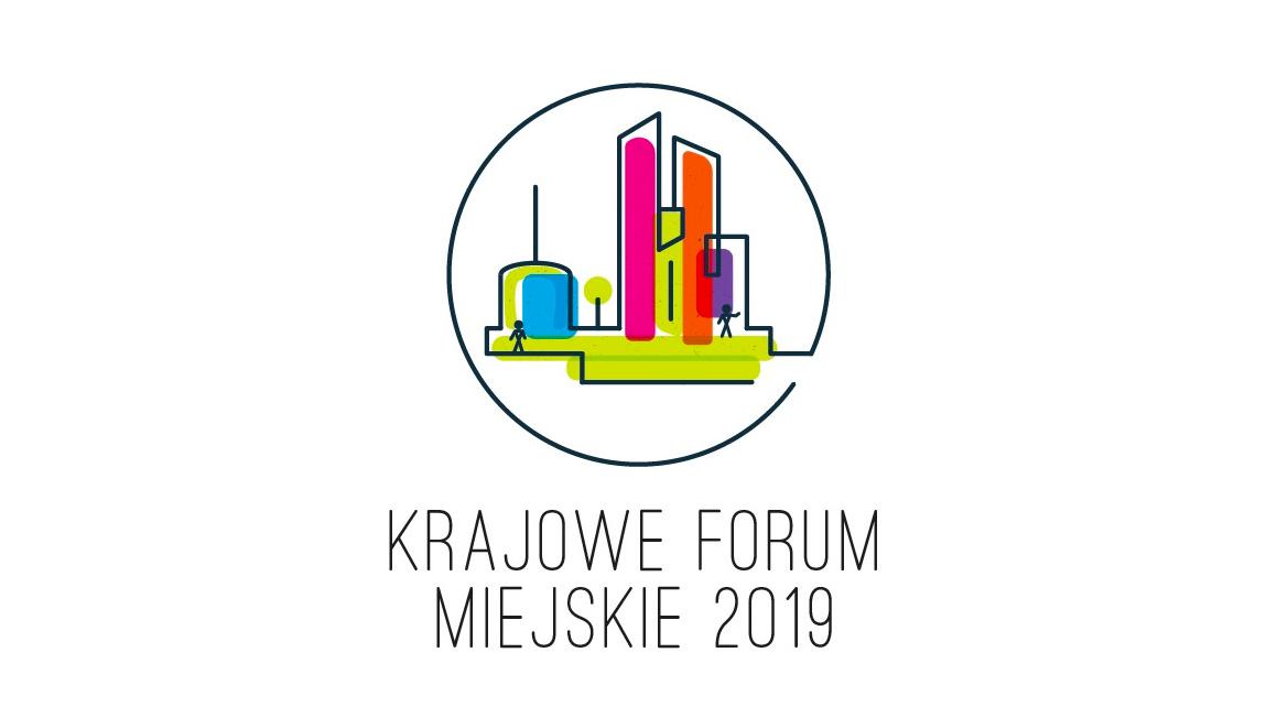 I Krajowe Forum Miejskie, Kraków