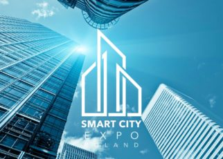Smart City Expo Poland, Łódź