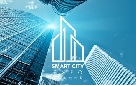 Smart City Expo Poland, Łódź