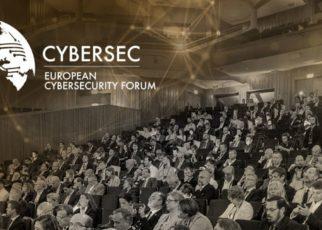 CYBERSEC 2019