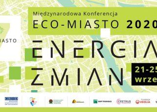 Eco-Miasto 2020